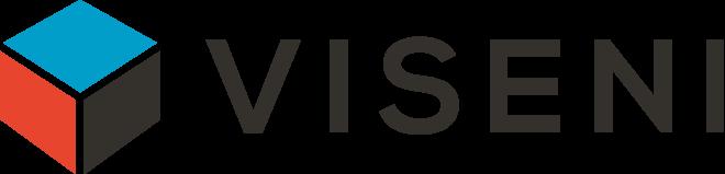 VISENI  -logo