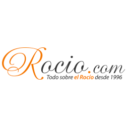 ULTIMAS PLAZAS LIBRES ROCIO 2015