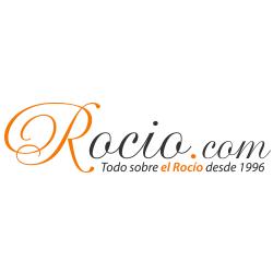 Solo nos queda 2 plazas para Rocio 2018