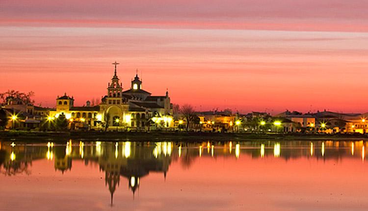 Hermandad de Huelva – CONVOCATORIA DE ASAMBLEA GENERAL ORDINARIA DE HERMANOS