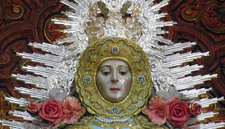 Hermandad de Nuestra Señora del Rocío de Benacazón (Sevilla)