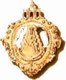 Medalla Bruselas