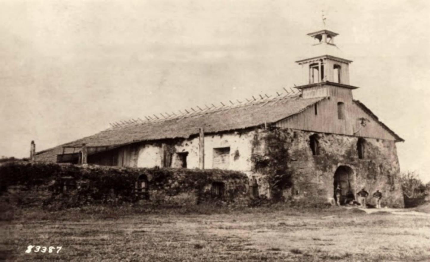 iglesia-de-baler