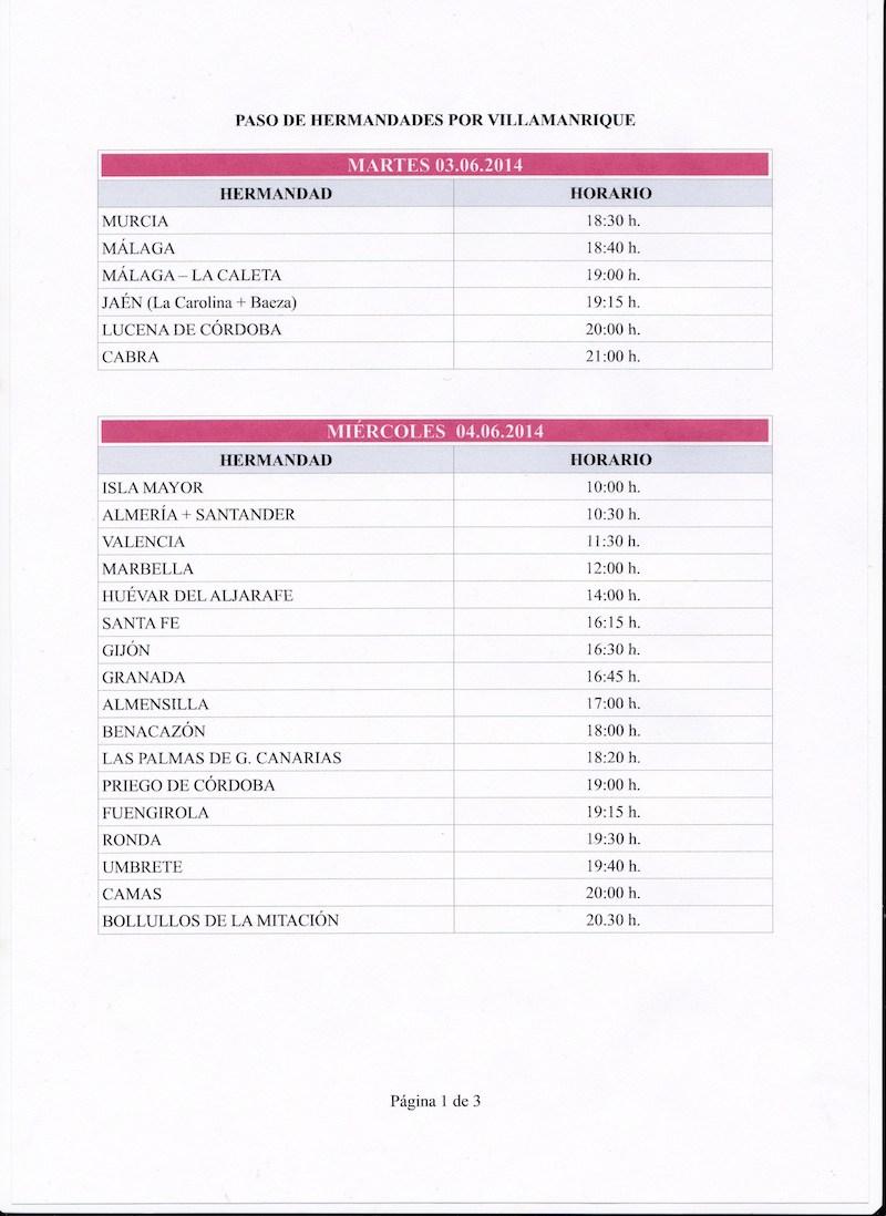 1-PASO HERMANDADES VILLAMANRIQUE-2014- 2014_20140520_0001