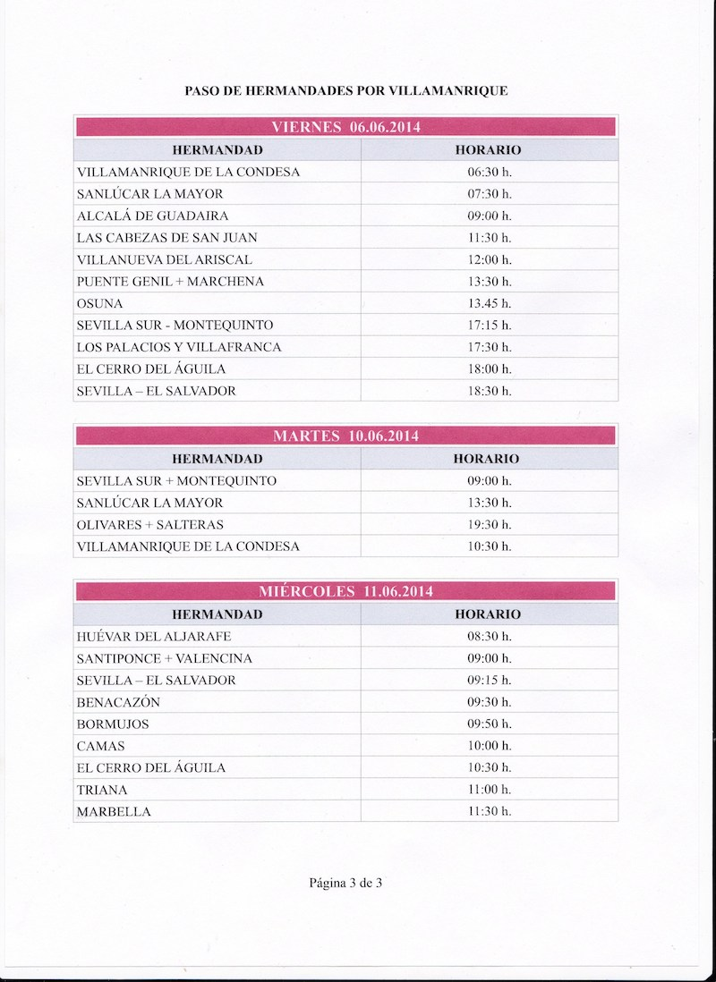 3-PASO HERMANDADES VILLAMANRIQUE-2014- 2014_20140520_0001