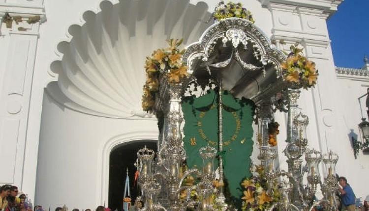 Hermandad de Sevilla Sur