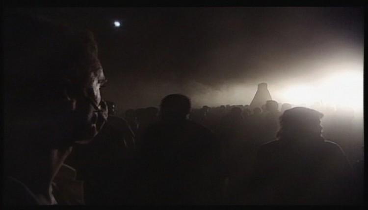 El documental sobre el Rocío más reconocido en todo el mundo se estrena en Huelva