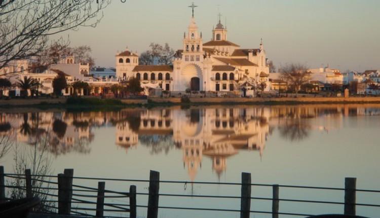 Foto de la Ermita