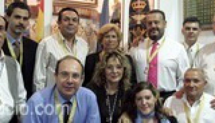 Melilla – La Hermandad de Nuestra Señora del Rocío prepara su peregrinación