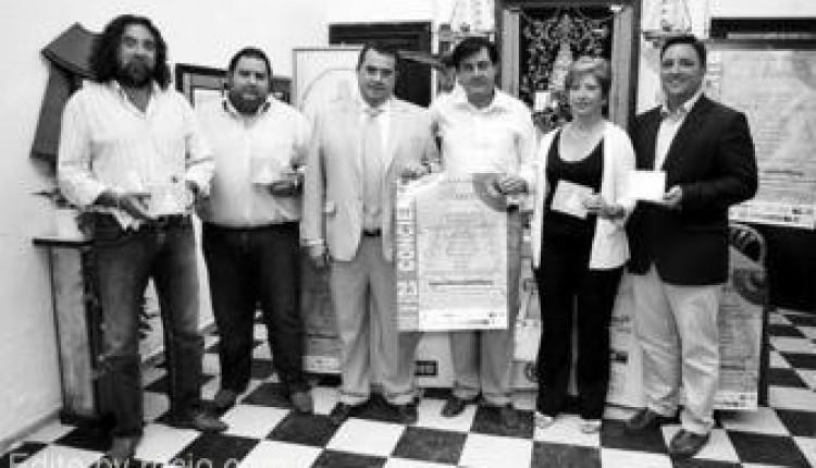 El Puerto – La hermandad del Rocío celebra por todo lo alto su 50 aniversario