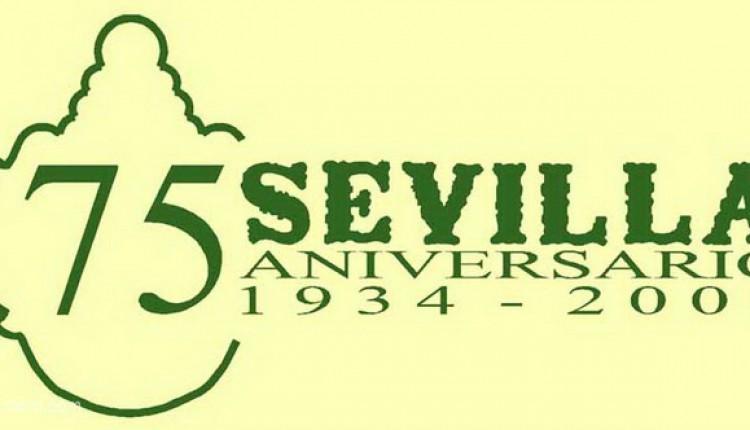 El Papa Benedicto XVI recibirá al Rocío de Sevilla ante el LXXV Aniversario Fundacional