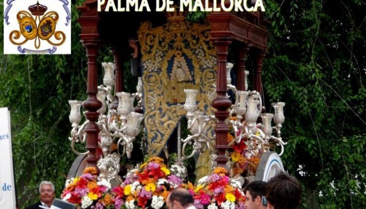 Hermandad de Palma de Mallorca – Nuevo blog