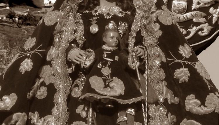 Vélez-Málaga – Peregrinación y ofrenda floral a la Santísima Virgen de los Remedios Coronada