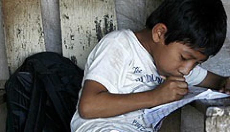 Hermandad de Nstra. Sra. del Rocío de la Américas – Ayuda a Guatemala
