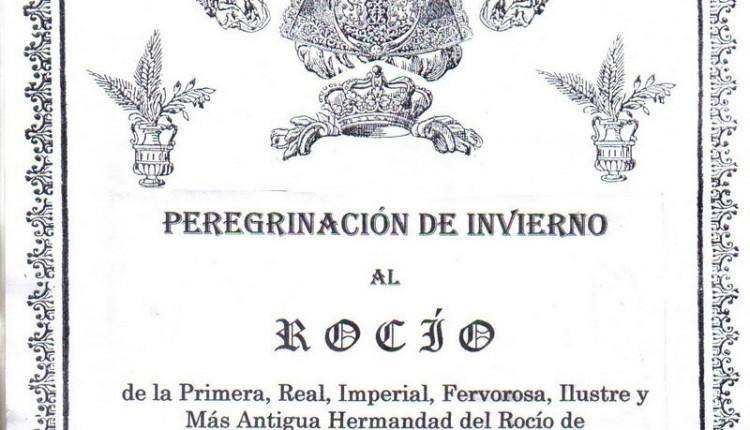 Hermandad de Villamanrique – Peregrinación anual