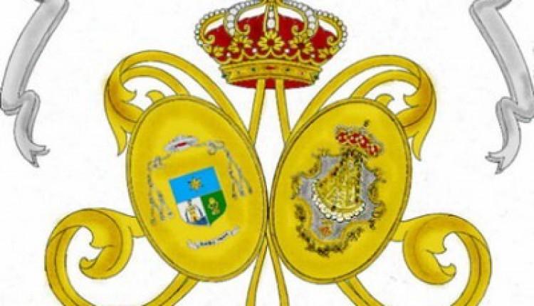 Hermandad de Mallorca – Próximos Actos a realizar