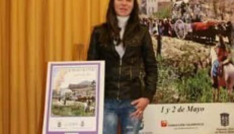 Águilas presenta el cartel ganador de su XXII Romería Rociera
