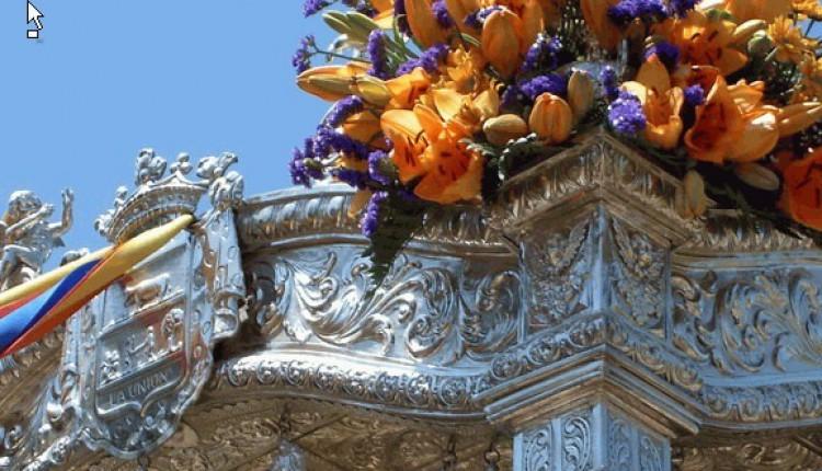 El Rocío de Los Palacios lleva a cabildo extraordinario la adquisición de unos terrenos en Villamanrique