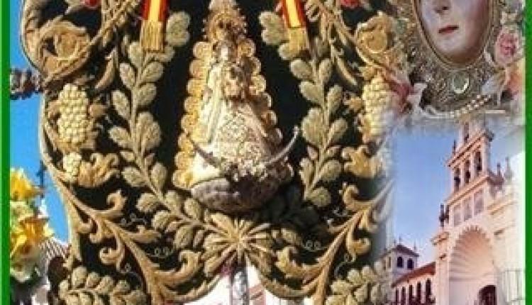 Exposición sobre los orígenes de la Hermandad de la Hdad de Badajoz