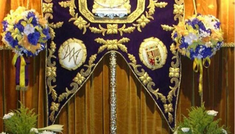 XVII Pregón Rociero de la Hermandad de Torrejón de Ardoz y Solemne Triduo