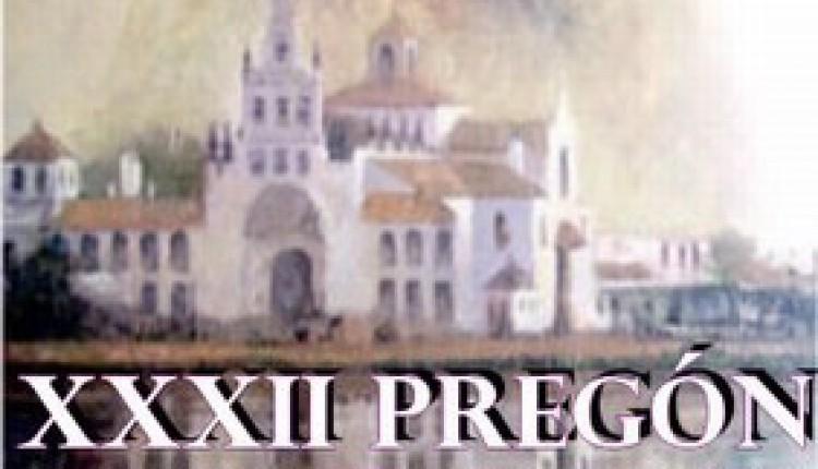 Hermandad de Las Palmas de Gran Canarias – Pregón del Rocío