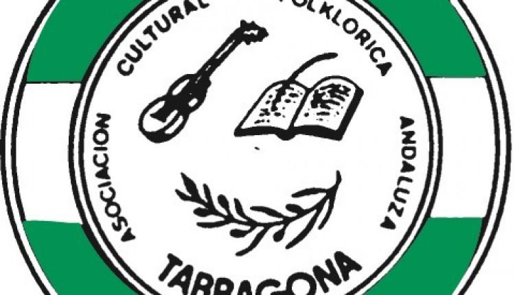 ENCUENTRO DE COROS ROCIEROS EN TARRAGONA
