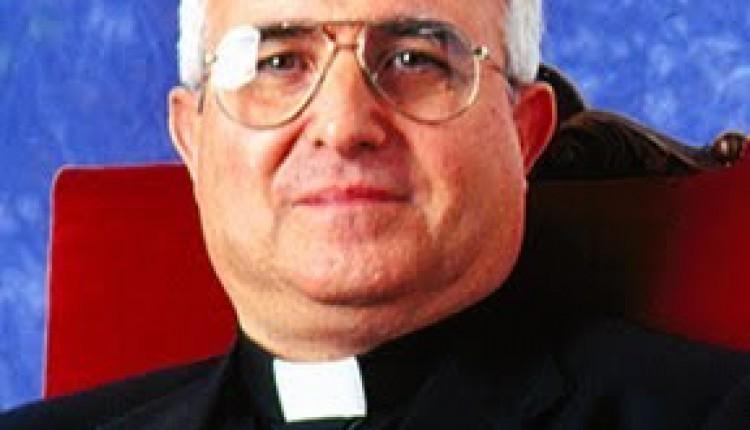 Hermandad de Palma de Mallorca – El Obispo de Palma de Mallorca oficiará la Misa de la Hermandad en El Rocío