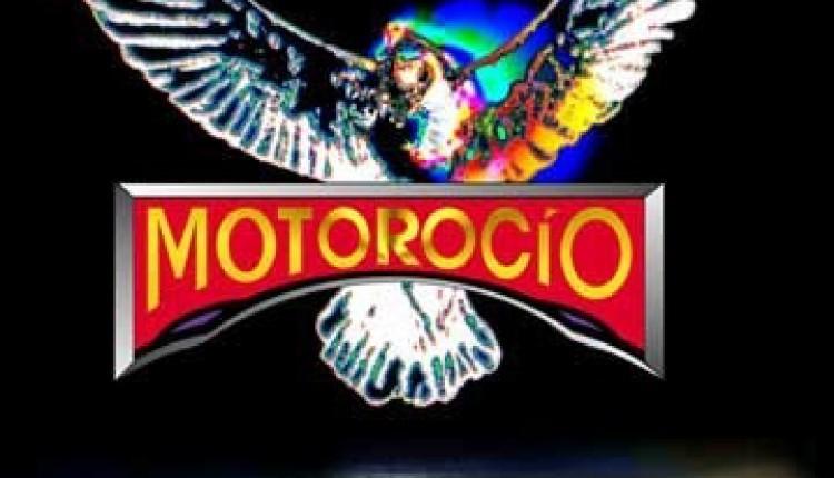 Motorocio – Vídeo 20 años de Rocío