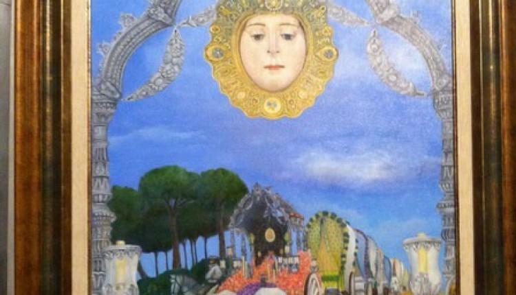 Hermandades de Gines, Segovia y Chiclana – Pregón rociero