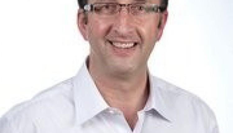 Hermandad de Huelva – Pregón Rociero pronunciado por D. Manuel Moreno Díaz