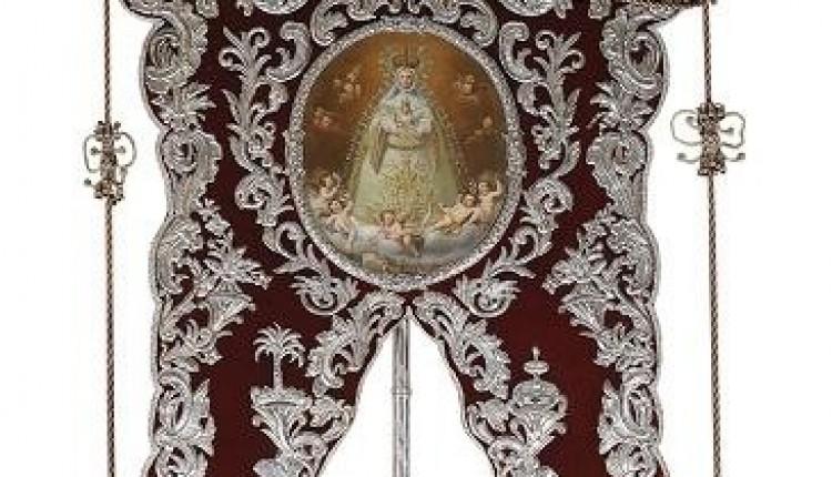 Hermandad de Villamanrique – Rosario de la Aurora por el recorrido tradicional.