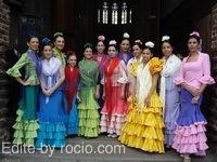 Ballet de CECABA