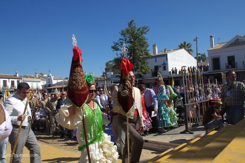Villamanrrique, la Primera de las Filiales