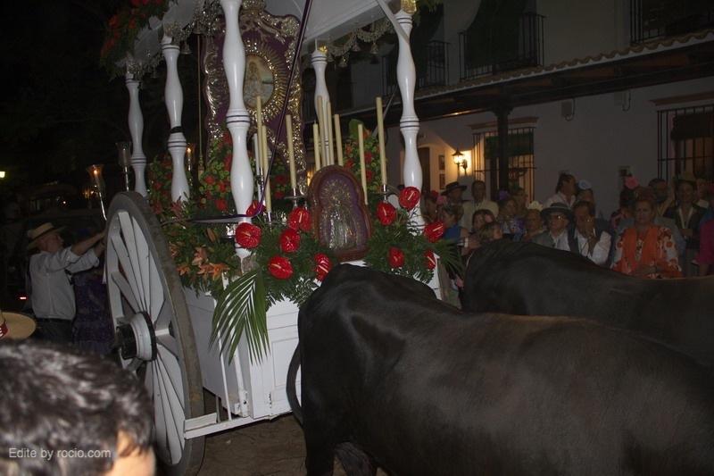 Hdad. de Ronda