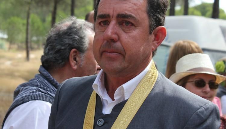 HDAD. DE Palma de Mallorca – ENTREVISTA REALIZADA AL HERMANO MAYOR
