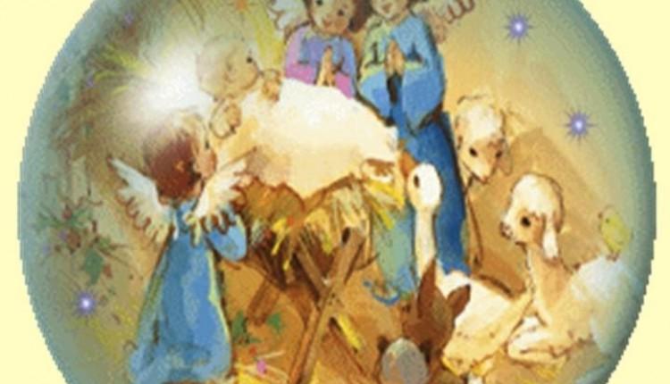 Hermandad de Bruselas – Misa Rociera de Navidad