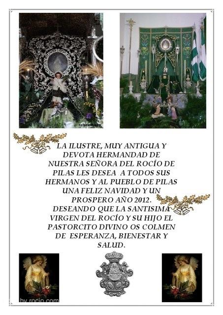 Hdad. de Pilas