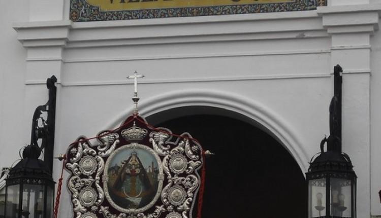 Hermandad de Villamanrique – Peregrinación extraordinaria al Rocío