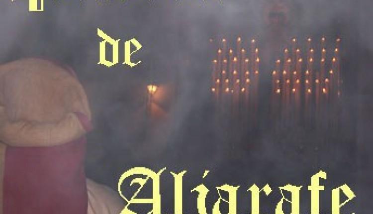 El Miércoles de Ceniza nace Pasión de Aljarafe Radio