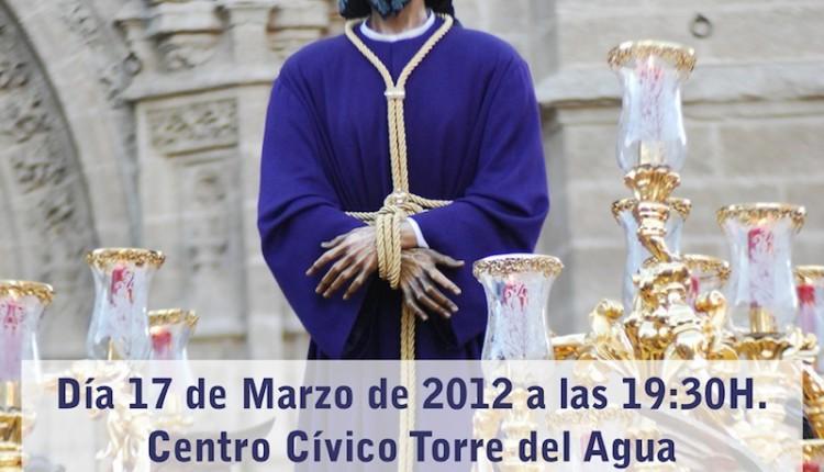Hermandad de Sevilla Sur – III Edición de la Exaltación de la Semana Santa