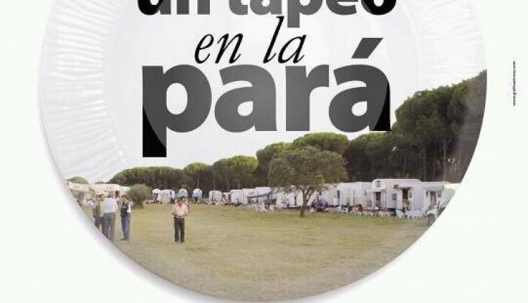 Hermandad de Los Palacios Villafranca – Un Tapeo en la Pará