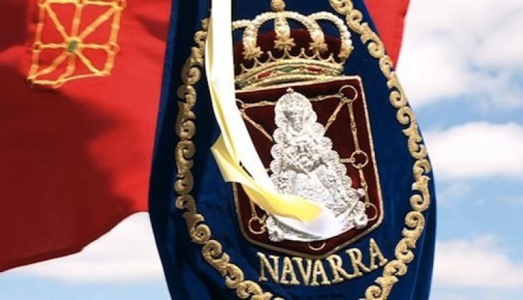 Hermandad de Navarra – Cabildo Ordinario Anual