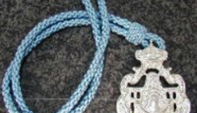 Hermandad de Segovia – IX Pregón rociero
