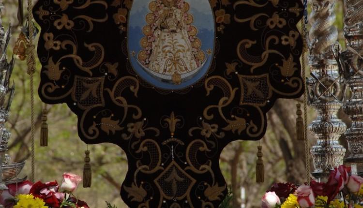Hermandad de Cartagena – ROMERIA ANUAL