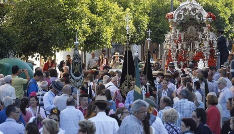 Salidas Hermandades de Sevilla – Videos