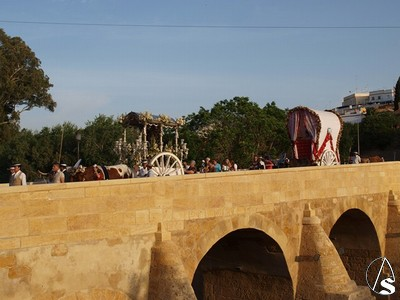 3836-Rocio.-Alcala-de-Guadaira.-2012-(21).JPG