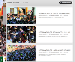 paso-villamanrrique-video.jpg