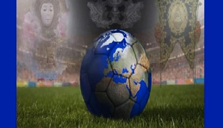 Hermandad de Valencina – I Mundialito de Fútbol 7