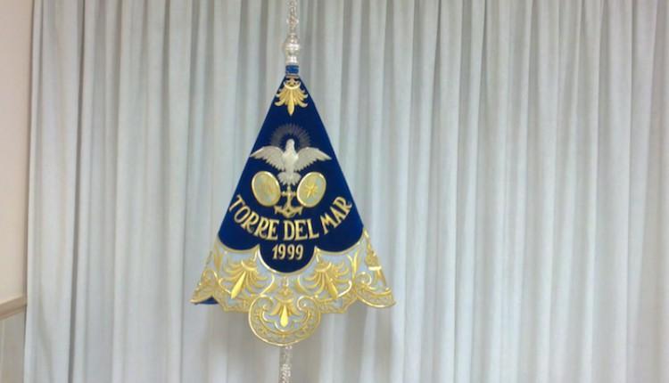 Hermandad de Torre del Mar – Misa mensual