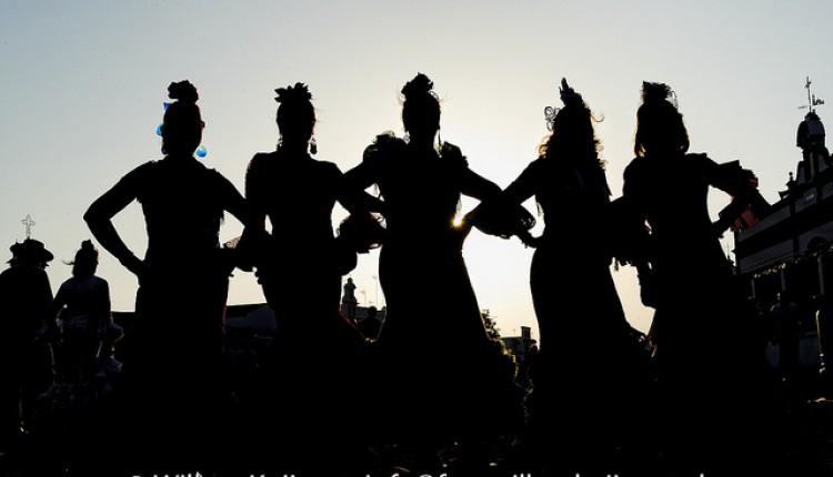 Peregrinaciones extraordinarias del domingo 16 de septiembre de 2012